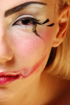 images/Makeup/thumb/DSC_0085.jpg